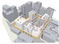 南京东路179号街坊片保护改建项目总施工组织设计