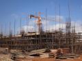 【安徽】萧县某改造区建设项目EPC招标文件(共69页)
