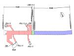 天津地铁车站施工组织设计(共286页)