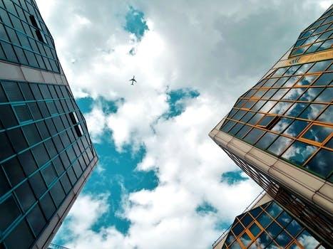 某办公楼工程造价工程量清单编制-pexels-photo-1091210