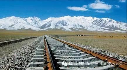 铁路路基病害原因及整治措施