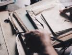 重庆监理协会新出的项目监理机构工作标准