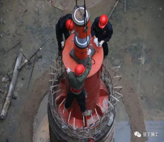 案例欣赏:港珠澳大桥8大关键施工技术_15