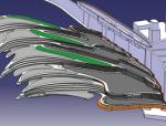 BIM技术在望京SOHO项目是如何应用的