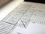 房屋建筑工程公建监理大纲(100页)