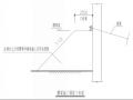 土方开挖和基坑支护施工安全专项施工方案