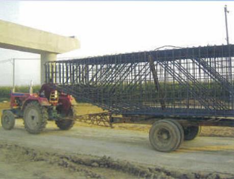 高速公路施工标准化技术指南(桥梁工程,179页)