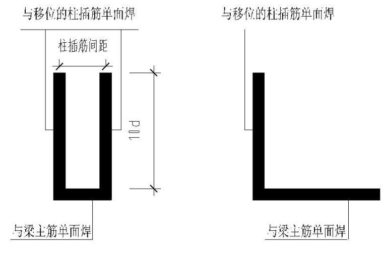 [浙江]医疗大楼钢筋混凝土工程质量通病防治预案