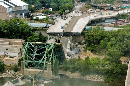 道桥试验检测技术课件第一讲