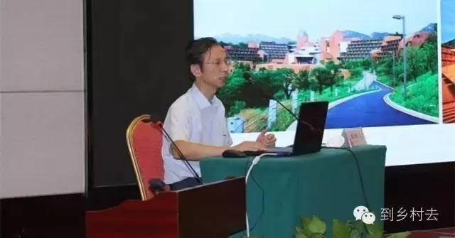 杨保军:城市设计转型与城市特色塑造