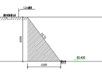 住宅楼工程土方开挖专项施工方案(26页)