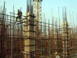框架柱和框支柱还有构造柱的区别