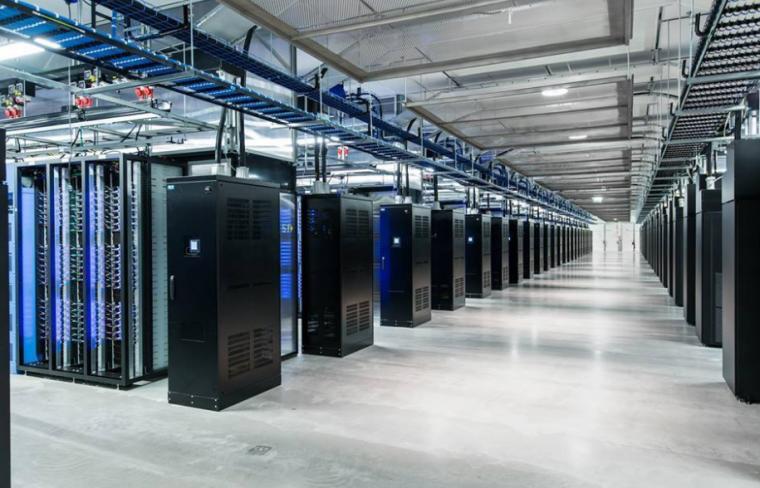 某有限公司数据中心机房建设项目技术投标方案及计划书