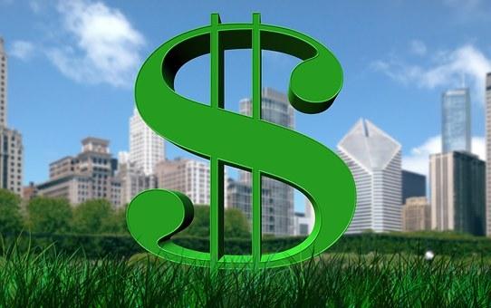 我国建筑工程项目成本管理存在的问题与发展对策