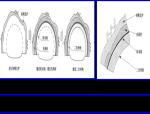 防水板机械铺设技术PPT版