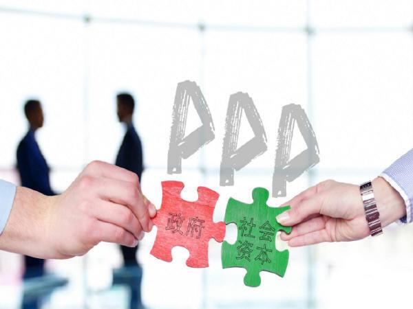 PPP联合体中施工企业如何获得项目施工业务?