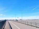公路混凝土桥梁施工与质量管理