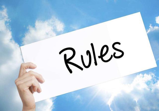 项目管理的七个首要原则(职场、管理、自我提升)