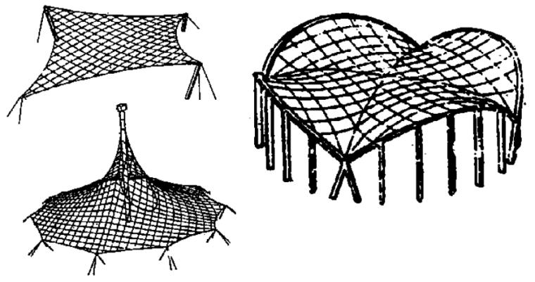 建筑结构设计原理2016_5
