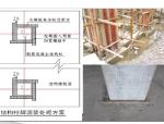 房地产工程管理精细化302页(计划、风险、质量、现场管理)