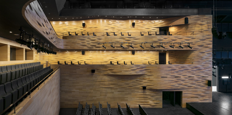 037-fuzhou-strait-culture-and-art-centre-china-by-pes-architects