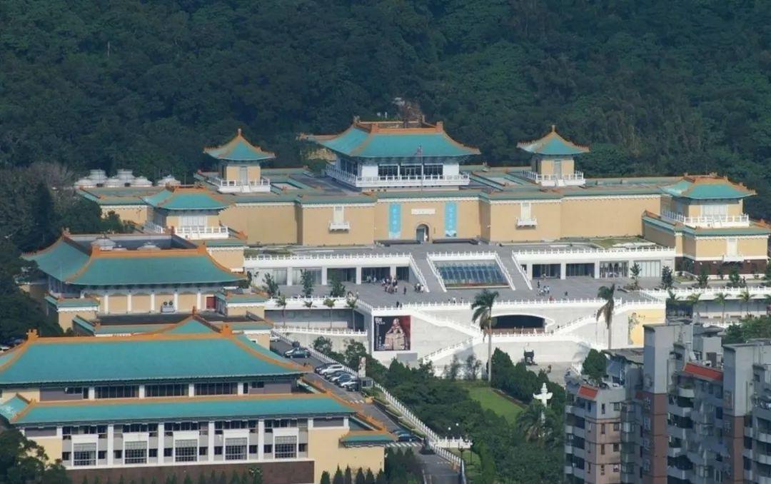 中国建筑四大类别:民居、庙宇、府邸、园林_33