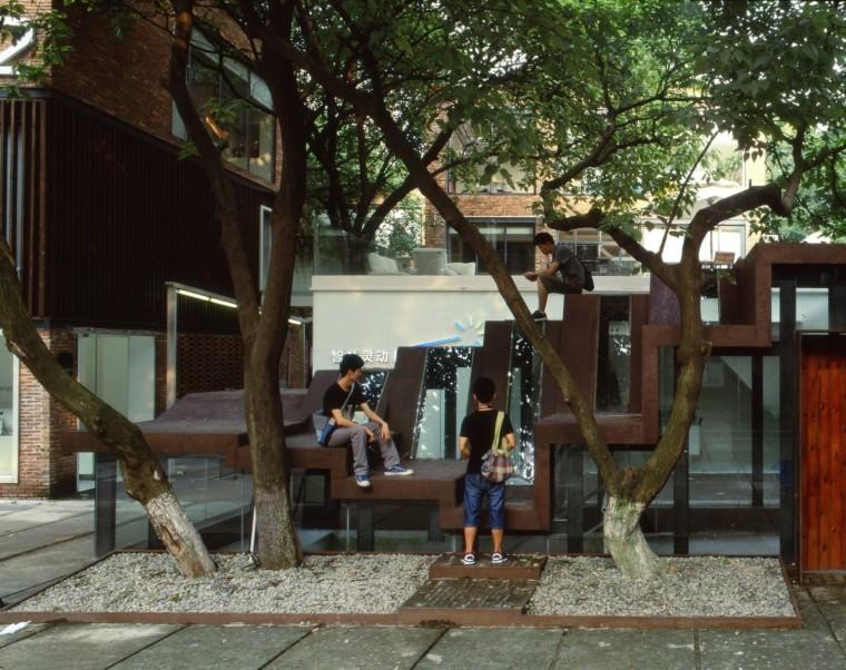 广州TIT设计师工作室-5