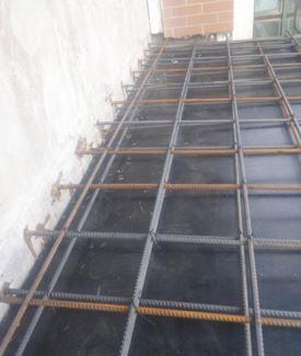 现浇混凝土梁、板工程量计算规则讲解