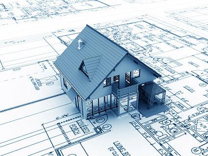 一份高质量的工程量清单是如何编制的?