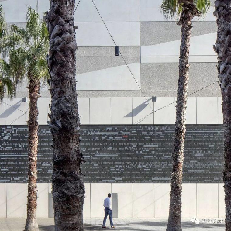 2019WLA世界建筑景观奖揭晓|生态创新_68