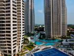 新加坡房产近期发生了什么?