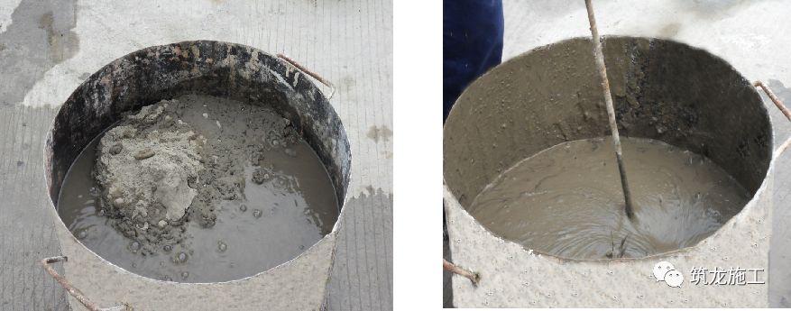 地下防水施工工艺详解,细部节点做法很棒!_7
