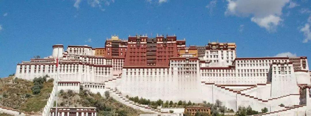 中国建筑四大类别:民居、庙宇、府邸、园林_29