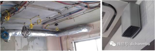 全了!!从钢筋工程、混凝土工程到防渗漏,毫米级工艺工法大放送_146