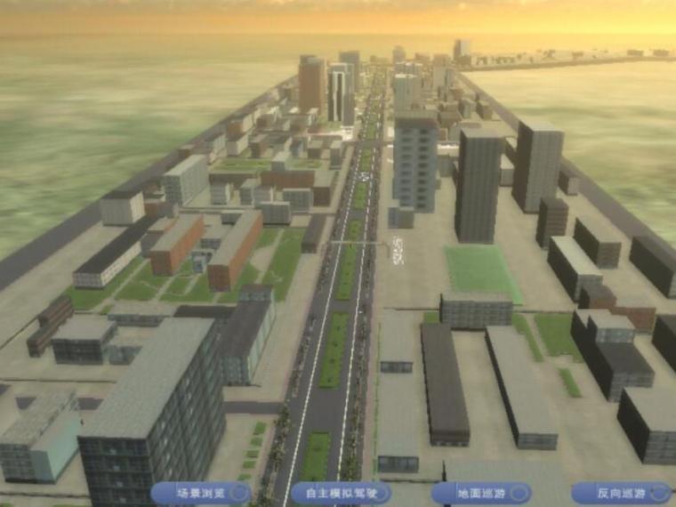 BIM技术在轨道交通盾构隧道施工应用