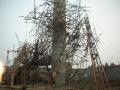 建筑工程安全生产教育事故案例与经验教训