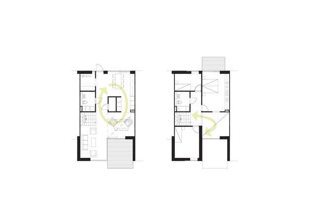 瑞典可持续发展住宅区_12