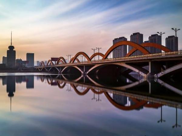 桥梁工程造价课程设计资料下载-桥梁工程课程设计[25m钢筋混凝土简支T梁]
