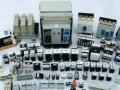 低压元器件种类介绍(超全图文)