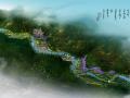 [广西]德保北回归线国家公园那温人家生态旅游项目规划