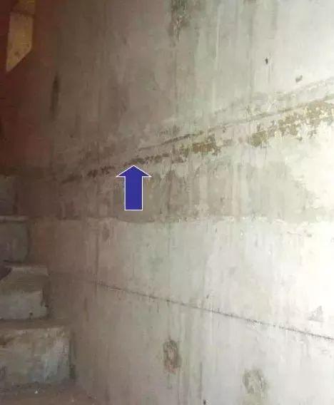 柱、墙模板这么施工,哪还有验收通不过的!_28