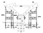 钢构墩施工工法