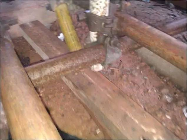 钢筋模板混凝土施工常见质量问题,监理检查重点都在这了!_32