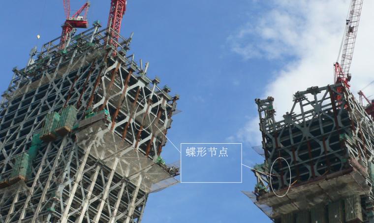 建筑工程钢结构制作新技术应用培训PPT(45页)