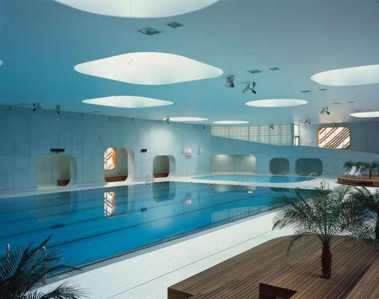 超乎想象的泳池设计_31
