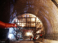 项目经理总结:隧道工程施工工艺