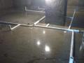 防水施工标准培训讲义PPT