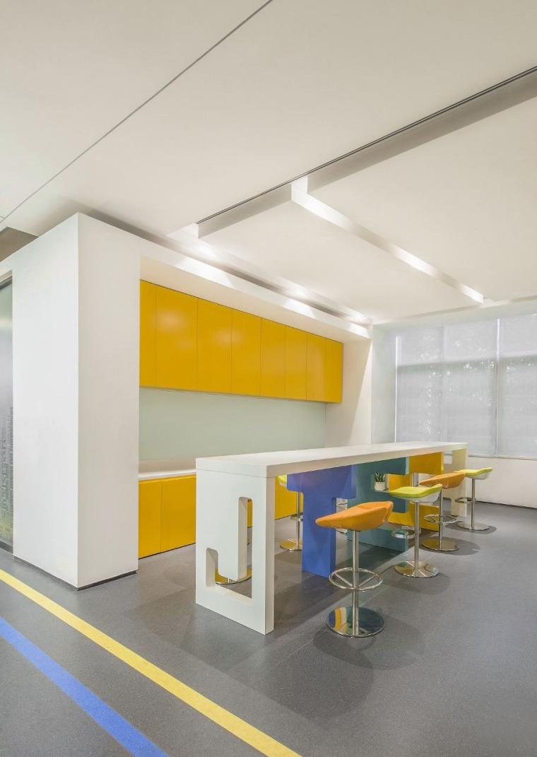 佳德环保科技总部办公楼-7