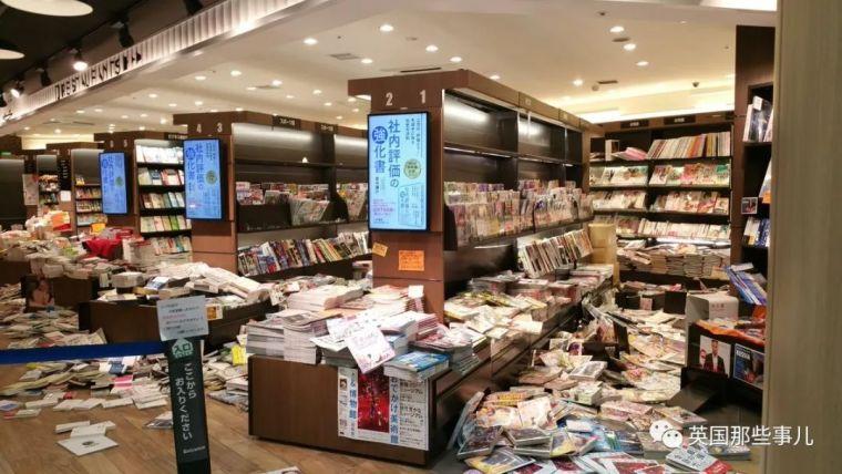 日本被公认为世界第一抗震强国,我们有很多要学习!_12
