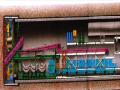 盾构隧道建设风险分析与控制(PPT共108页)